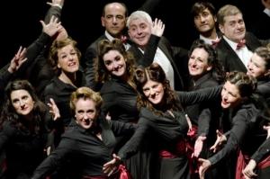 Coro Rossini